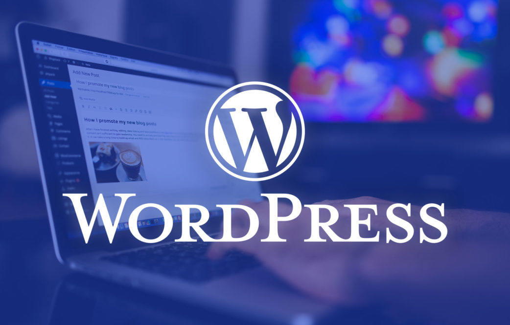 Why to learn WordPress in 2020